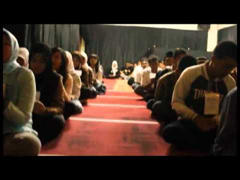 Training AHa Self Inspiration & MESM Blitar seri 3