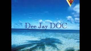 DJ DOC - 여름 이야기 (Sky Mix) [가요톱10 역대 1위곡 #209]