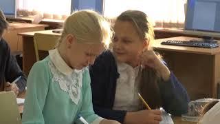 При какой температуре школьники могут законно не посещать уроки.