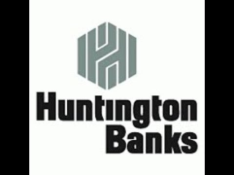 Paul McCowns Arrested For Banking While Black At Huntington Banks In Ohio 2018