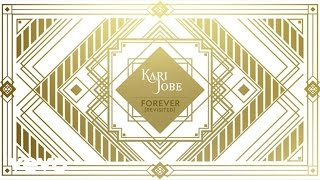Kari Jobe - Forever (Revisited/Audio)
