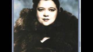 Red Norvo Orch Mildred Bailey - Please Be Kind 1938