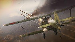 Авиация в War Thunder   Опасные миссии для Эзидыча!