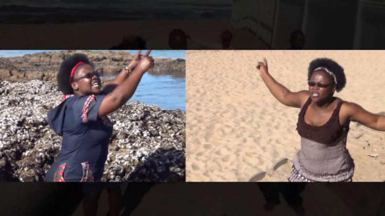 Download Sophie Ngcele - Asikho isixhobo
