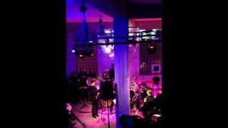 Big Swifty - Frank Zappa