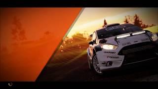 【DIRT4 】Part3 レースゲーどヘタな俺がWRCの頂点目指す動画 第3話『滑りだしたらサヨナラだ』【ゲーム実況】