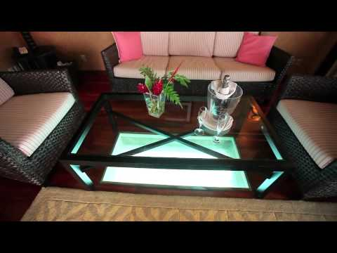 Overwater Bungalow Tour at St. Regis Bora Bora<a href='/yt-w/G5lS0yKYINY/overwater-bungalow-tour-at-st-regis-bora-bora.html' target='_blank' title='Play' onclick='reloadPage();'>   <span class='button' style='color: #fff'> Watch Video</a></span>