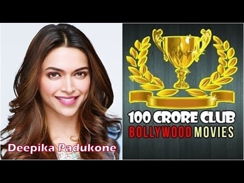 Discover the 100 best Bollywood movies
