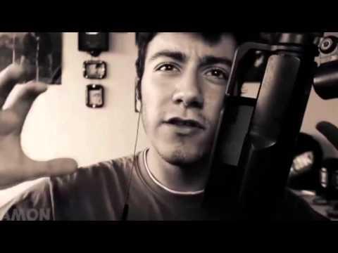 NDNG-Enes Batur Adana Merkez Şarkısı