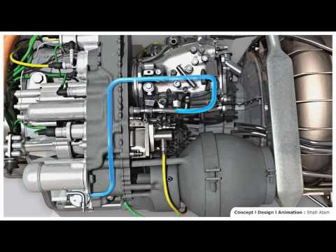 fuel flow t700 ge 701c engine hd youtube ct7 engine t700 ge 701 t700 ge 701c engine
