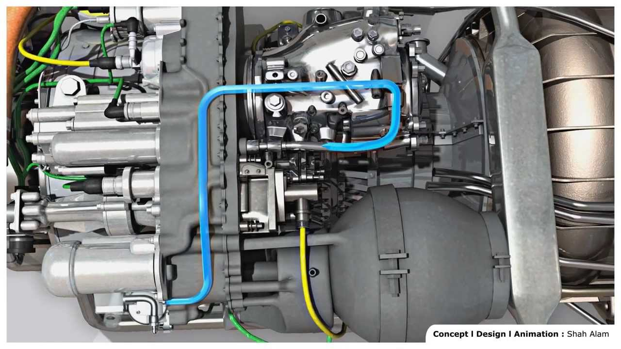 small resolution of ge t700 diagram wiring diagram portal ge jet engine diagram fuel flow t700 ge 701c engine