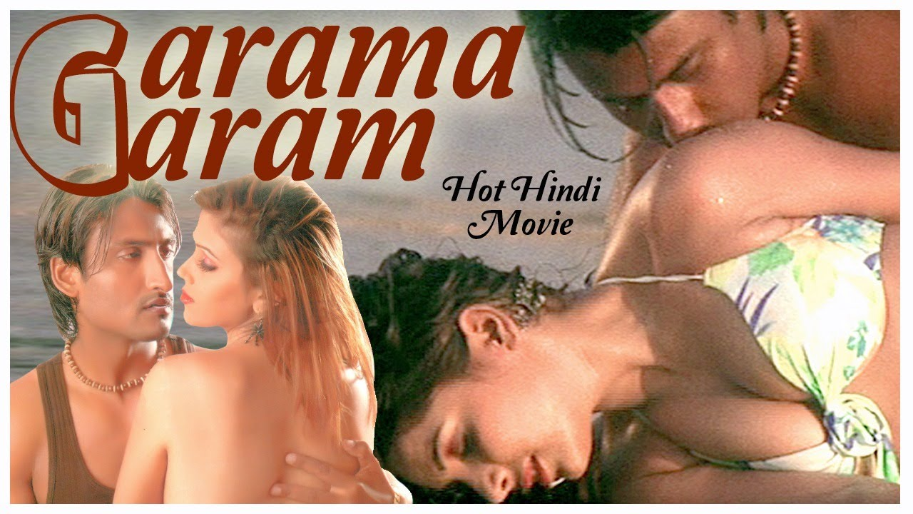 रोमांटिक हिंदी मूवी गरमा गरम - Suchi Kumar - Rahul - Trishna - Riya - Garma Garam (HD)