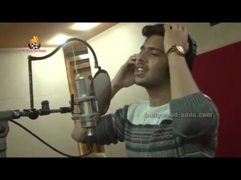 Armaan Mallik Special Song Recording Exclusive Interview: Must Watch