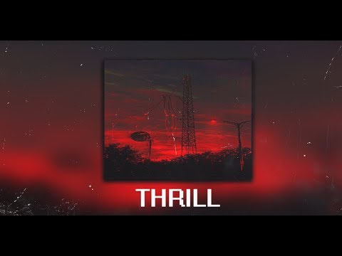 (FREE) Joyner Lucas X Token Type Beat 2019 - Thrill (Prod. Paul Fix)