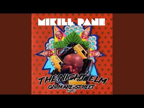 The Night Elm on Mare Street (feat. DJ Odin, Romesh Ranganathan) Mp3