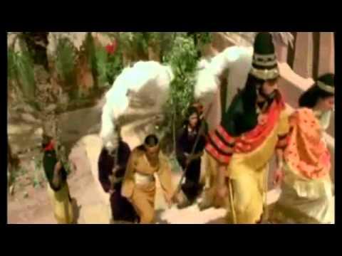 Mothan Bethnahrin - Aramean(Suryoyo) Patriotic Music