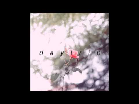 Split Dream - Daytrip