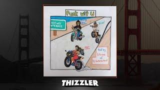 Benny x Young Gully x Mza1 - Fuck Wit U [Prod. L-Finguz, DJ Gutta Butta] [Thizzler.com Exclusive]