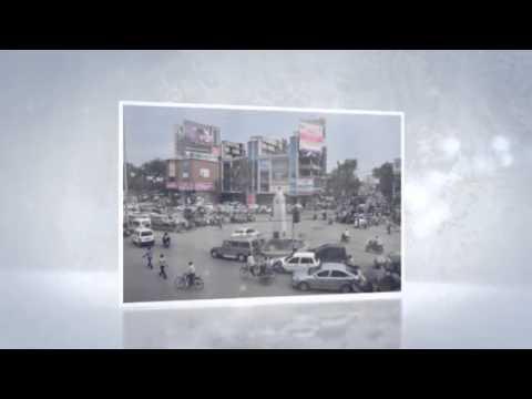 Apna Chhattisgarh | Apna Chhattisgarh