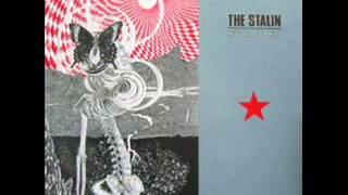 ザ・スターリン『STALINISM』