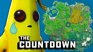 Why Chapter 2 Is Hurting Fortnite   The Countdown