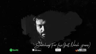 Doyle Bramhall II - Searching For Love (feat. Norah Jones) thumbnail