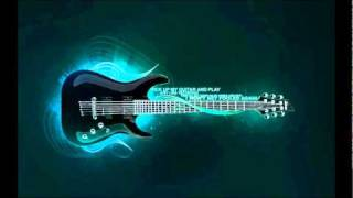 Melodic Instrumental Rock Metal Arrangements 22