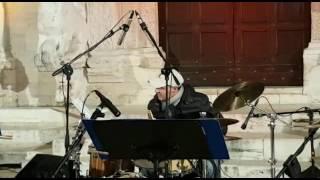 New Sud Ensemble di Pino Minafra