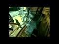 Portal 2 Trailer (Inception - Original version)