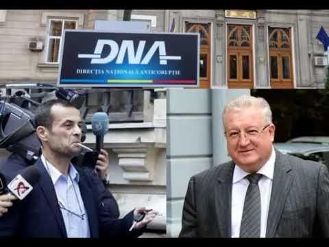 Ep IV   Cum voia Negulescu alias Portocala sa il `ARDA` pe fostul senator Daniel Savu