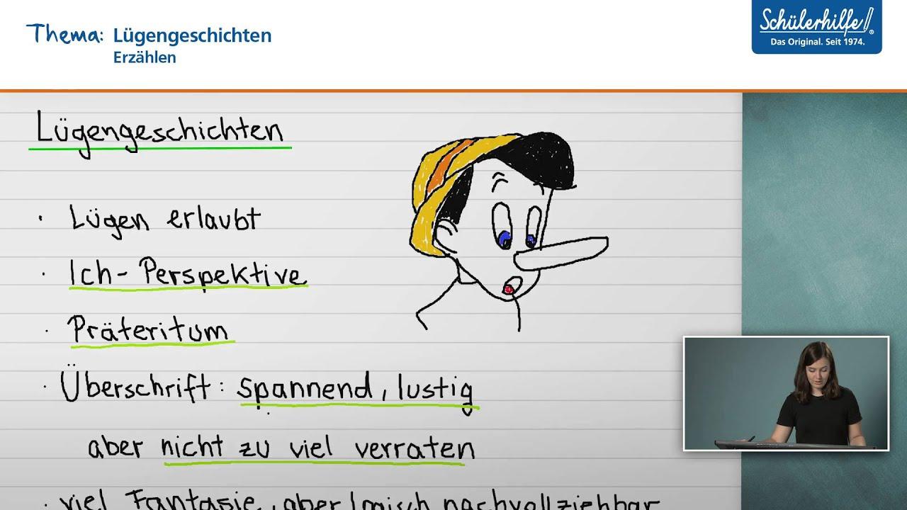 17 again stream deutsch