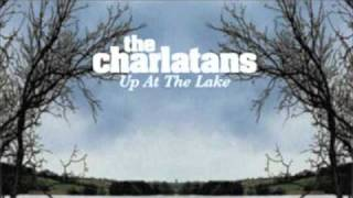 The Charlatans - Cry Yourself To Sleep