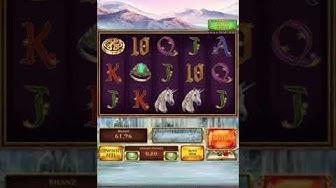 Magic Mirror Abklatsch böser Lauf auf 80cent Merkur Novoline online casino 🎰 muss verboten werden