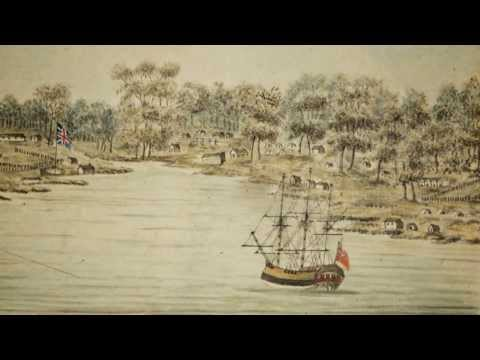 arthur phillip and bennelong relationship questions