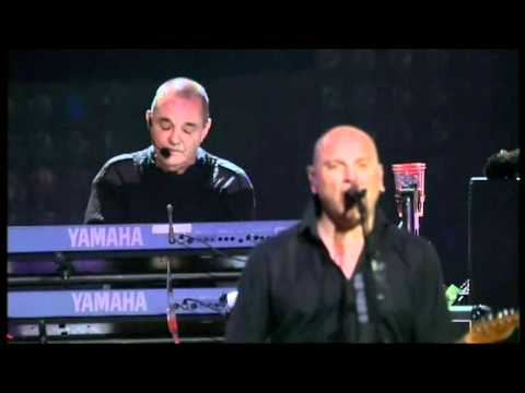 # IOW Stranglers Always the sun Live @ Isle of Wight festival 2012 HQ.