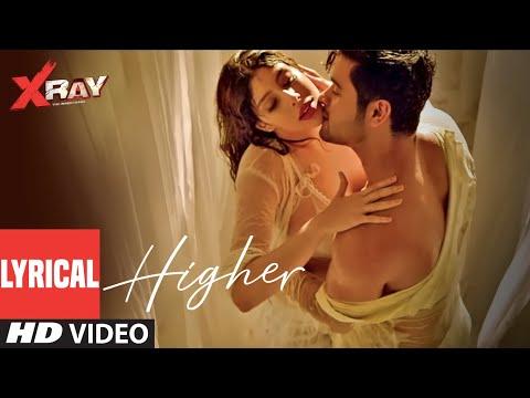 Higher Lyrical Video   X Ray (The Inner Image)   Raaj Aashoo   Swati Sharma   Rahul Sharma