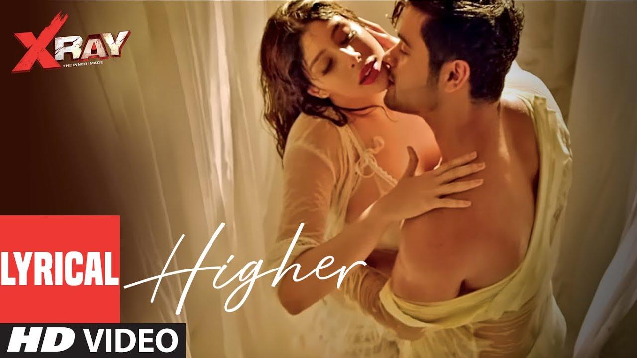 Download Higher Lyrical Video   X Ray (The Inner Image)   Raaj Aashoo   Swati Sharma   Rahul Sharma