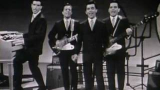 Скачать Frankie Valli Beggin The Real Deal