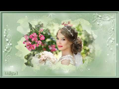 Букет любви #Love Bouquet  Wedding Project Proshow Producer#