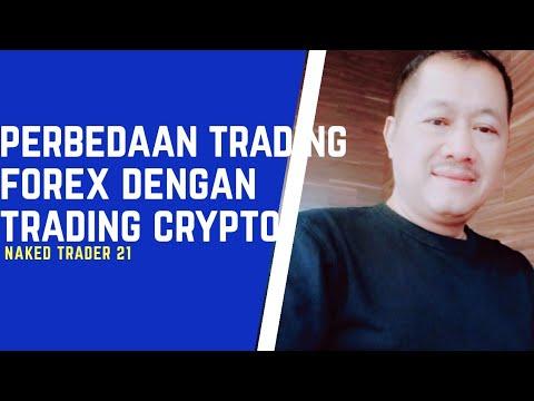 Forex premija be indėlių. ECN Forex Broker | ECN Forex Trading | Foreign Exchange | ECN | FXCC