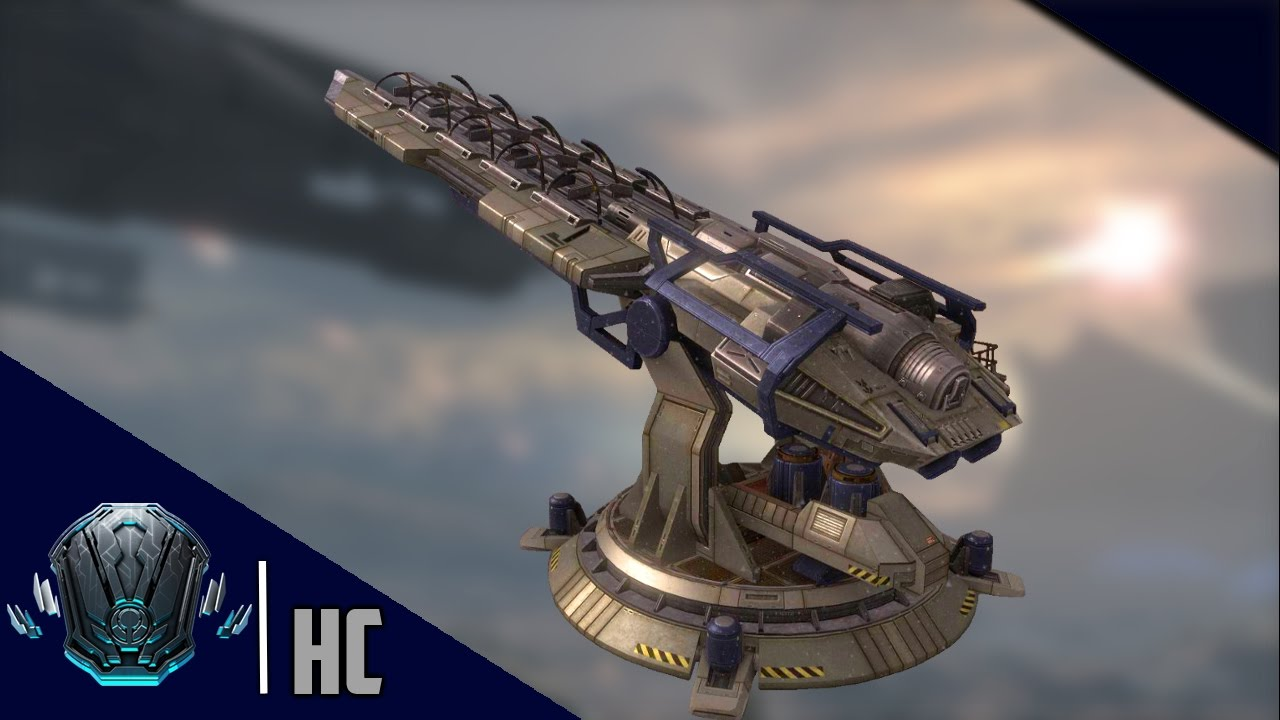 Halo for mac download