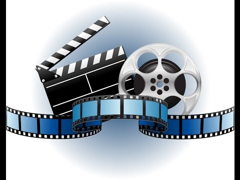 Top 10 Film Producing Countries in the World from YouTube · Duration:  2 minutes 8 seconds