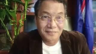 Khan sovan - បញ្ហា James Sok និង អង្គភាពប្រតិកម្មរហ័ស, Khmer news today, Cambodia hot news, Breaking