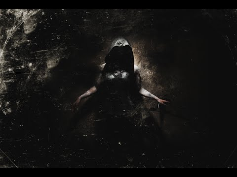 Succubus - Mourning Lilith (OFFICIAL LYRIC VIDEO)