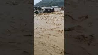 【西日本豪雨】 呉市 安浦町#西日本#豪雨#災害#呉市#安浦町#被害