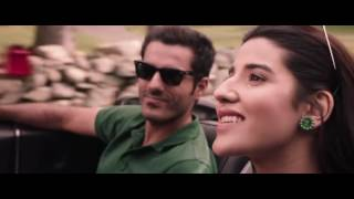 Dobara Phir Se - Title Song | Official Video| ARY Films
