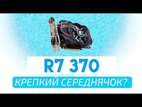 Скачать Nokia Unlocker  / Бесплатные программы для