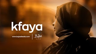 """ KFAYA "" W/Hook 