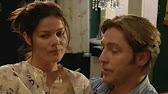 Wojna kobiet (2006) TV Krieg der Frauen