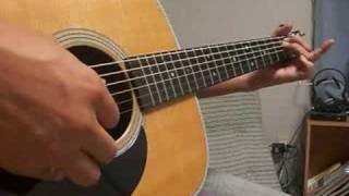 ひさしぶりにとんぼちゃん歌います。。